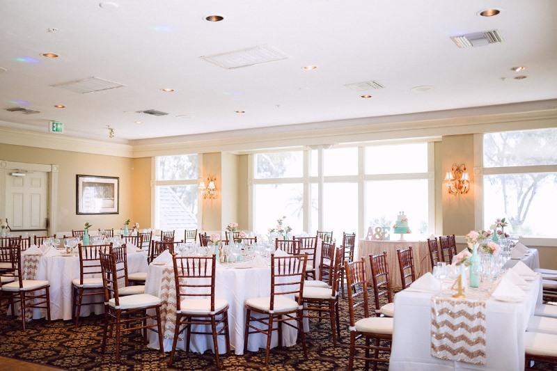 Sanibel Island, FL Destination Wedding Venue