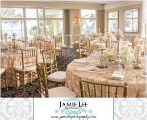 sanibel island wedding reception venue