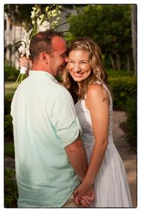 destination wedding locations