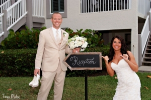 sanibel island wedding venues