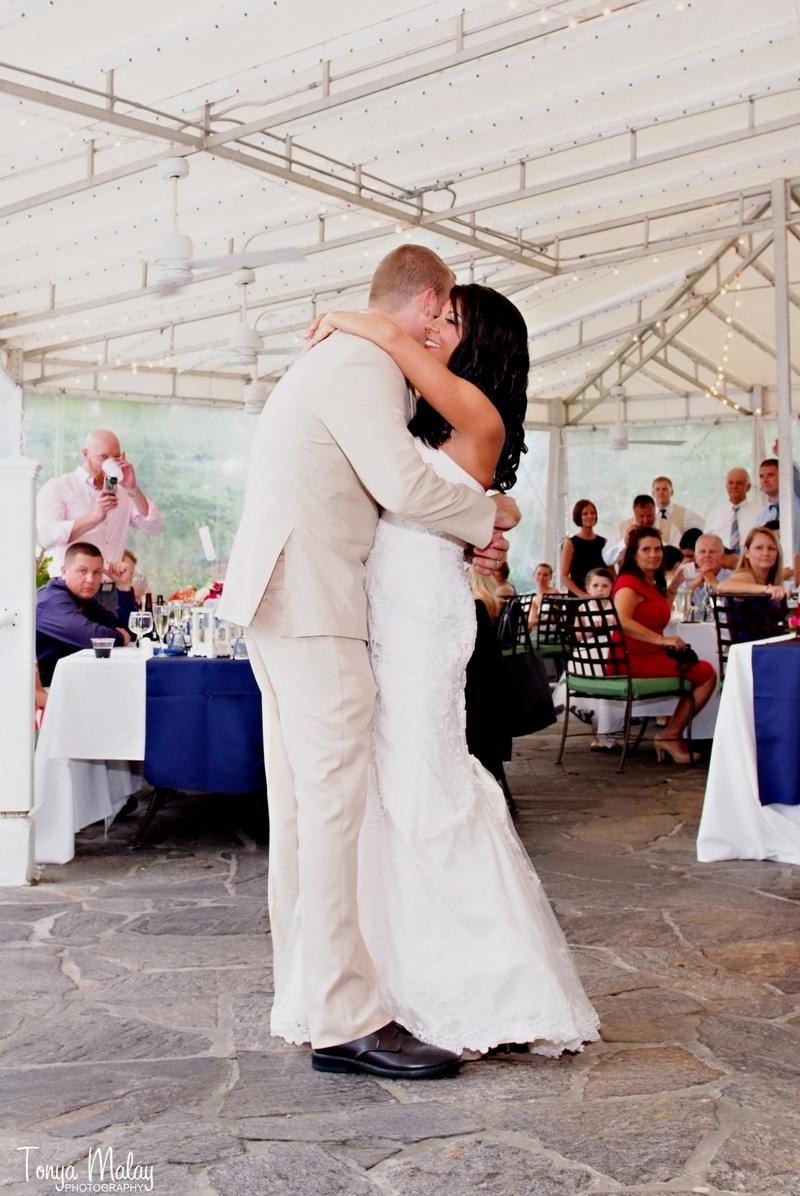 sanibel island wedding venues