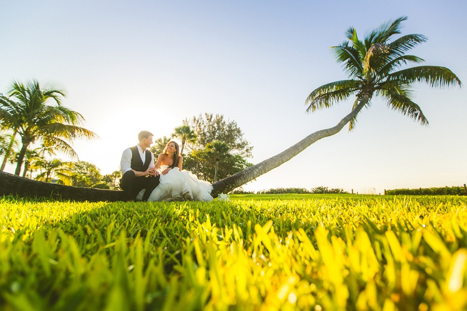 secluded island beach tent wedding sanibel