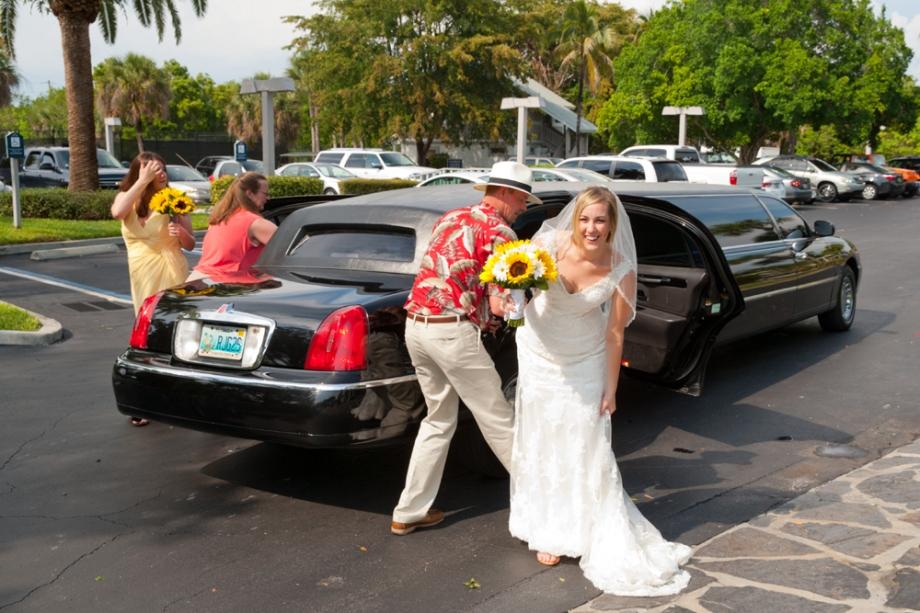florida beach wedding sanibel island