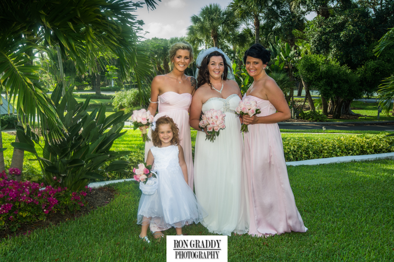 Sanibel Island Wedding: Casa Ybel Resort