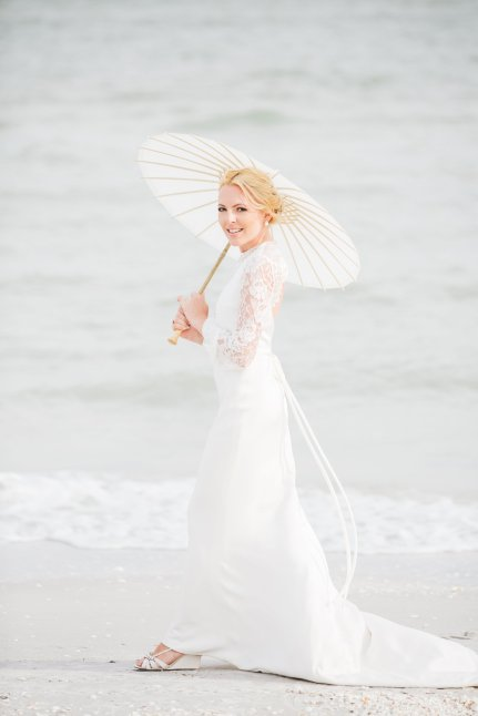 View More: http://anastasiiaphotography.pass.us/peteranderica