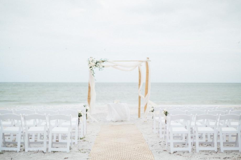 casa-ybel-wedding-kristin-kyle-hunterryanphoto-0037