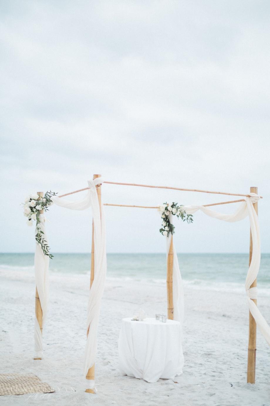 casa-ybel-wedding-kristin-kyle-hunterryanphoto-0056