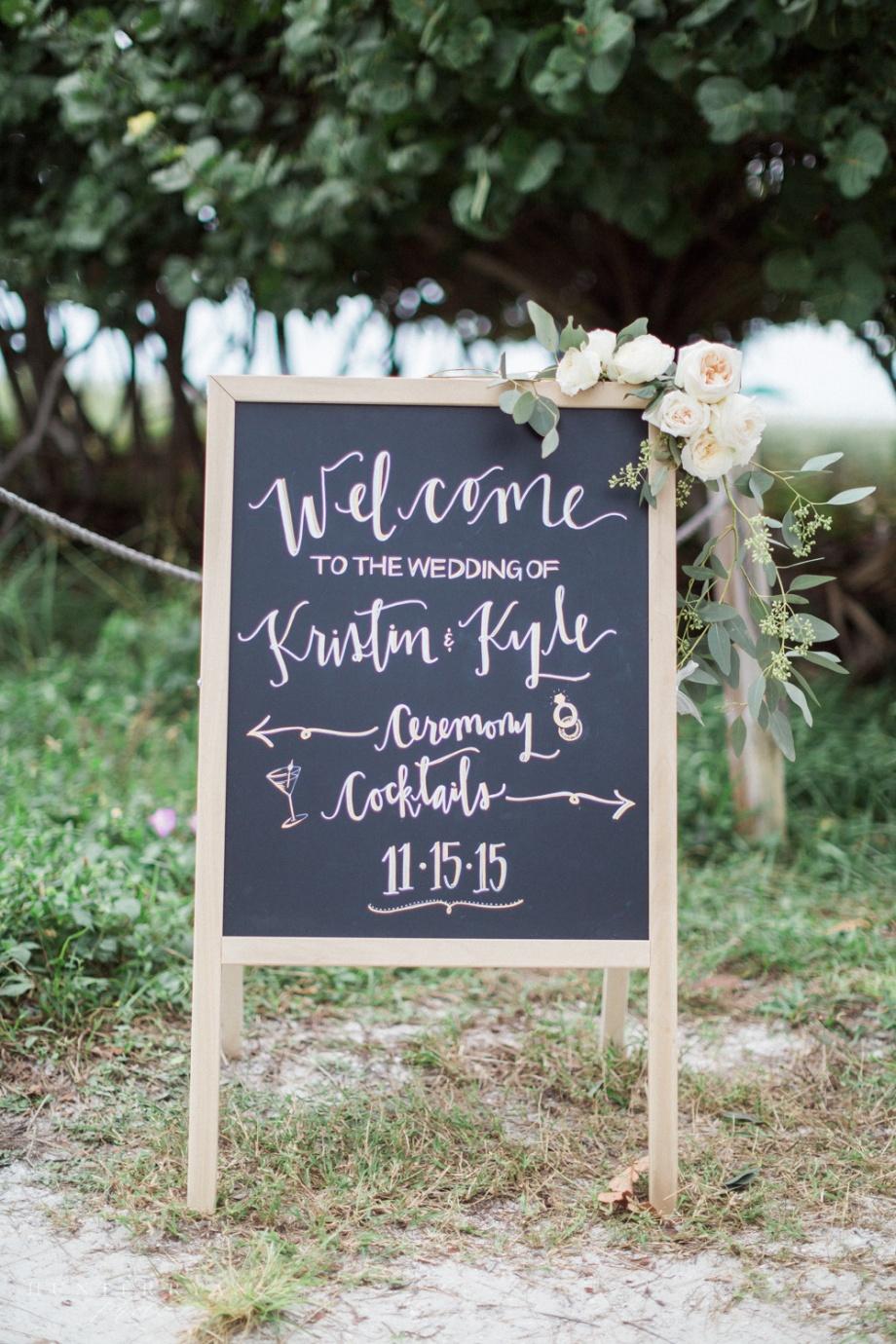 casa-ybel-wedding-kristin-kyle-hunterryanphoto-0106