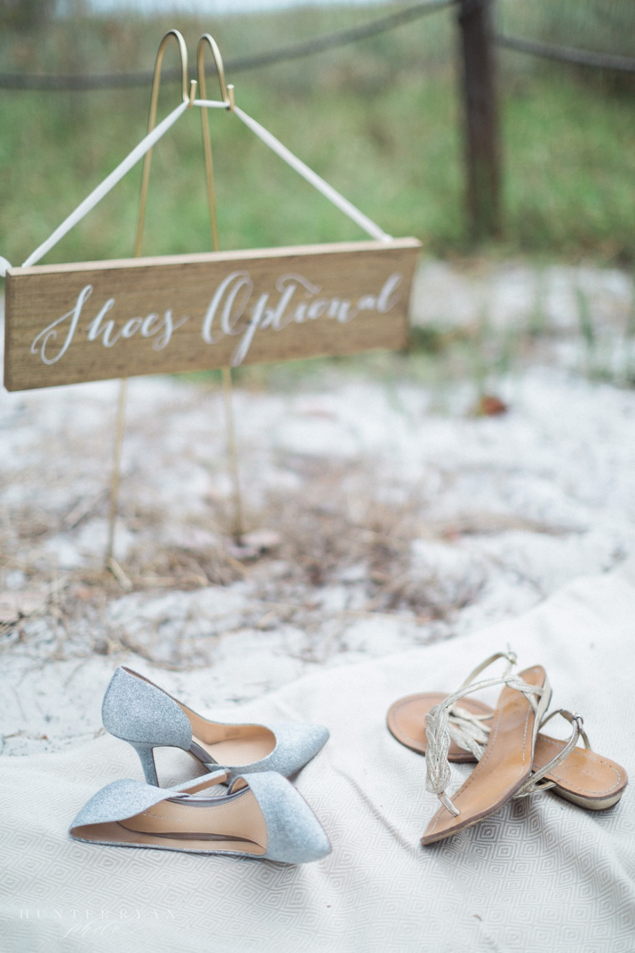 casa-ybel-wedding-kristin-kyle-hunterryanphoto-0123