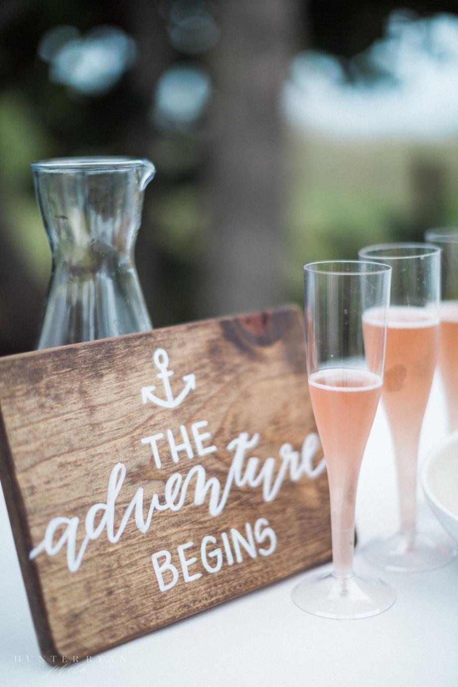 casa-ybel-wedding-kristin-kyle-hunterryanphoto-0127