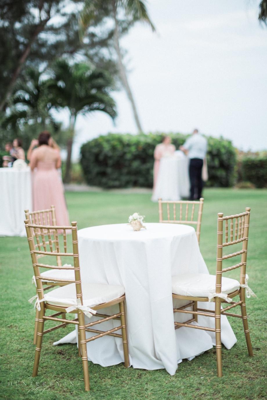 casa-ybel-wedding-kristin-kyle-hunterryanphoto-0550