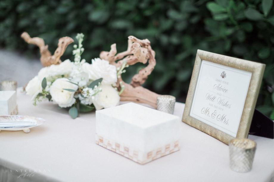 casa-ybel-wedding-kristin-kyle-hunterryanphoto-0557