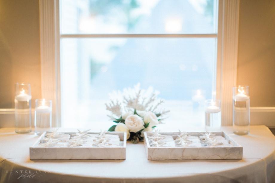 casa-ybel-wedding-kristin-kyle-hunterryanphoto-0573