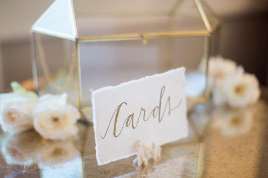 casa-ybel-wedding-kristin-kyle-hunterryanphoto-0588