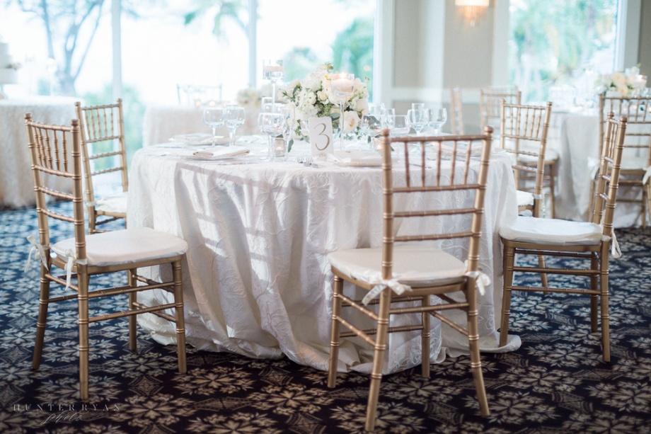 casa-ybel-wedding-kristin-kyle-hunterryanphoto-0619