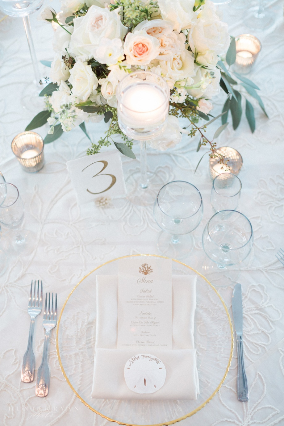 casa-ybel-wedding-kristin-kyle-hunterryanphoto-0632