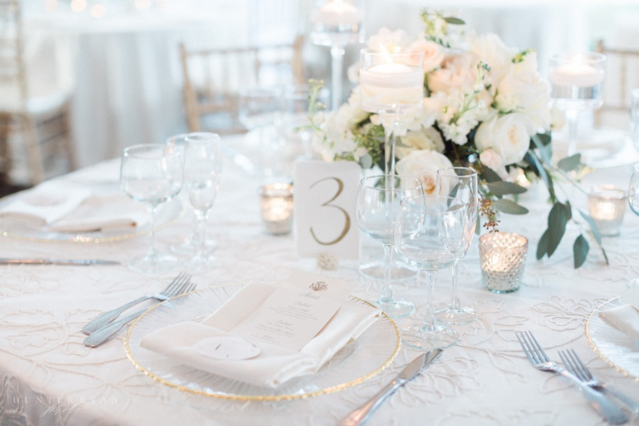 casa-ybel-wedding-kristin-kyle-hunterryanphoto-0644