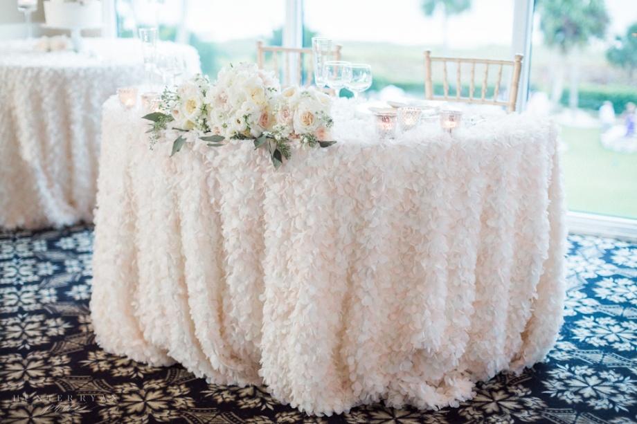 casa-ybel-wedding-kristin-kyle-hunterryanphoto-0686