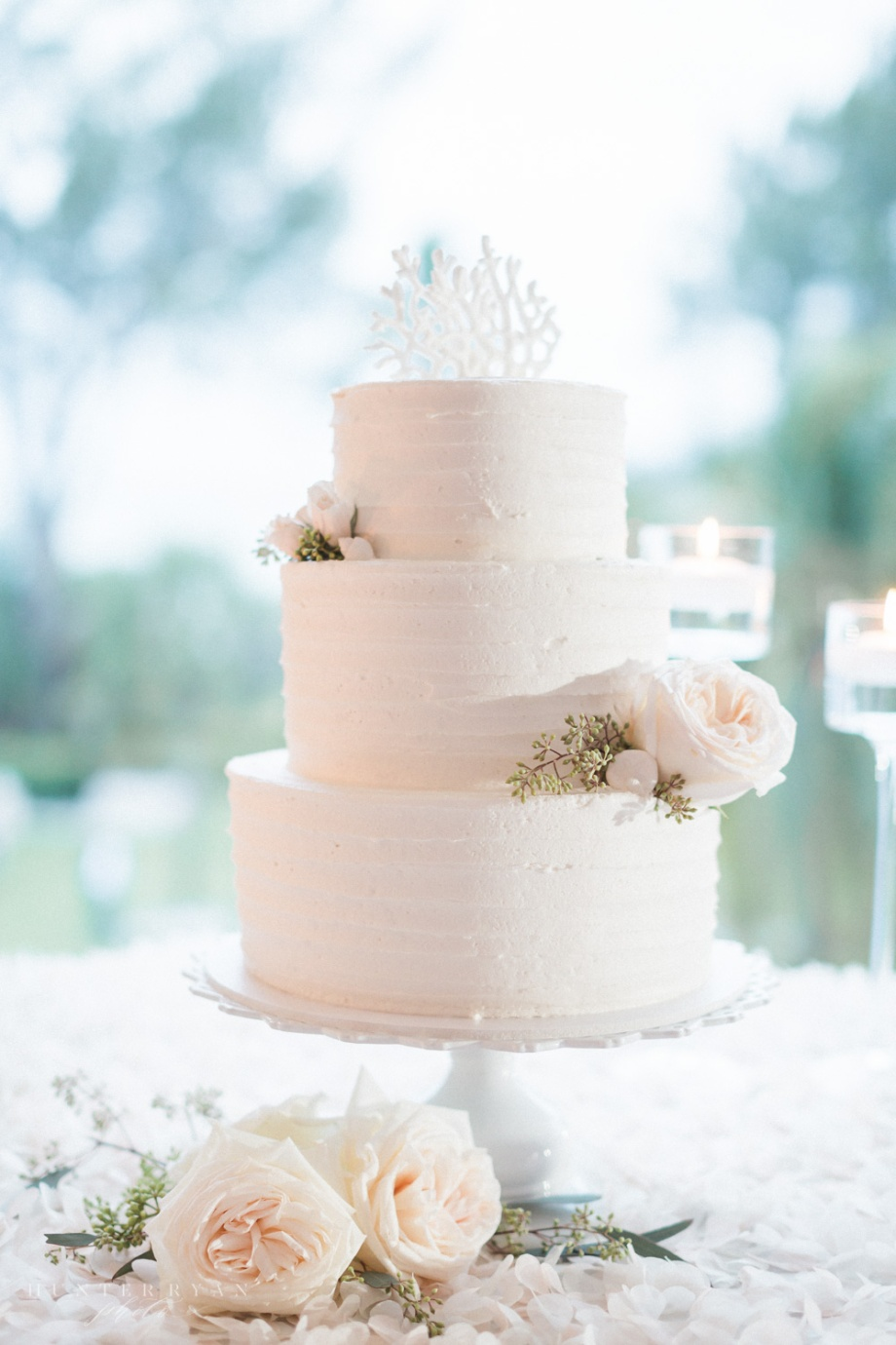 casa-ybel-wedding-kristin-kyle-hunterryanphoto-0729