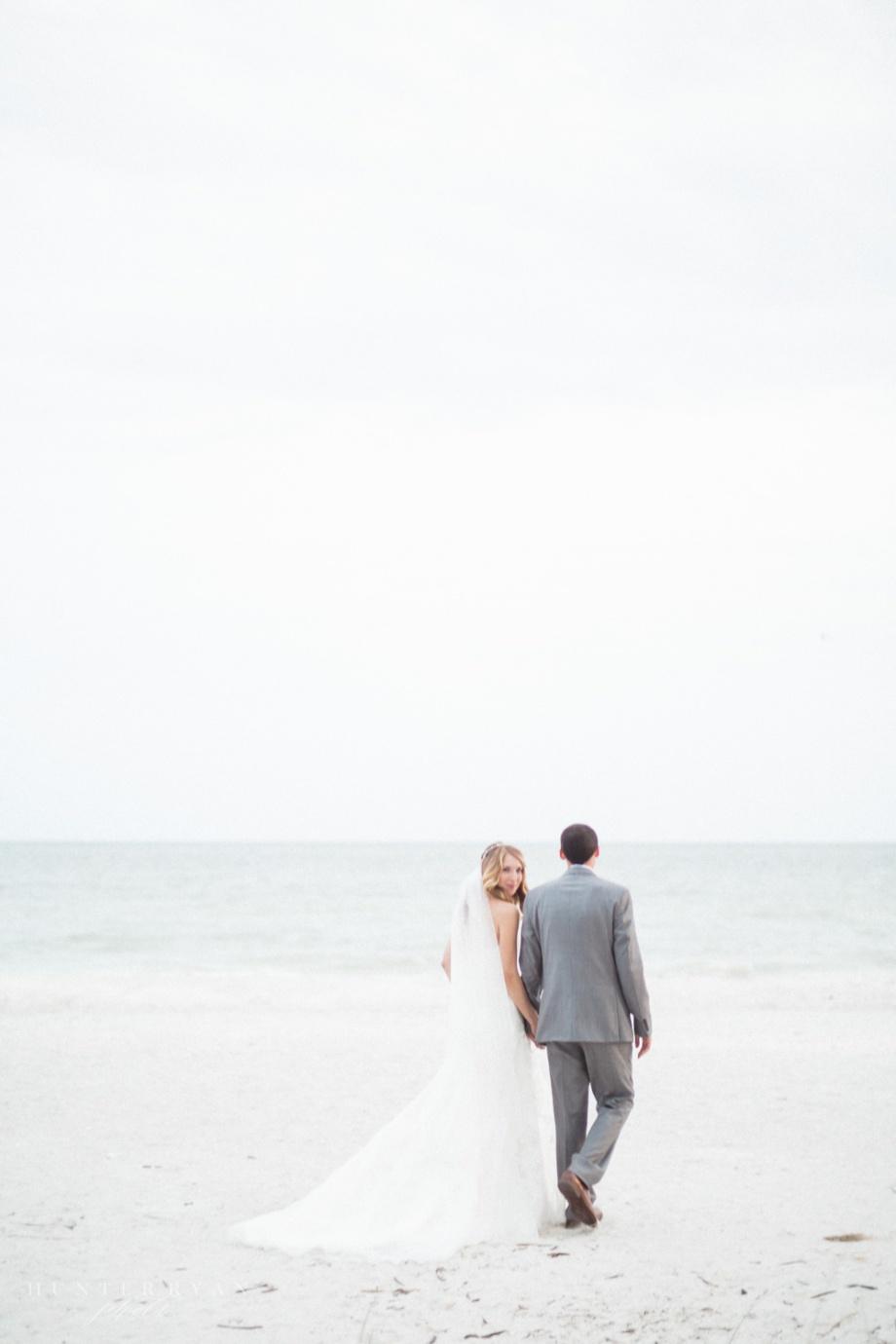 casa-ybel-wedding-kristin-kyle-hunterryanphoto-0810