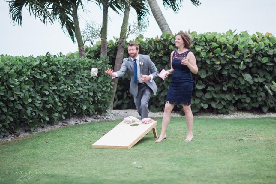 casa-ybel-wedding-kristin-kyle-hunterryanphoto-0867