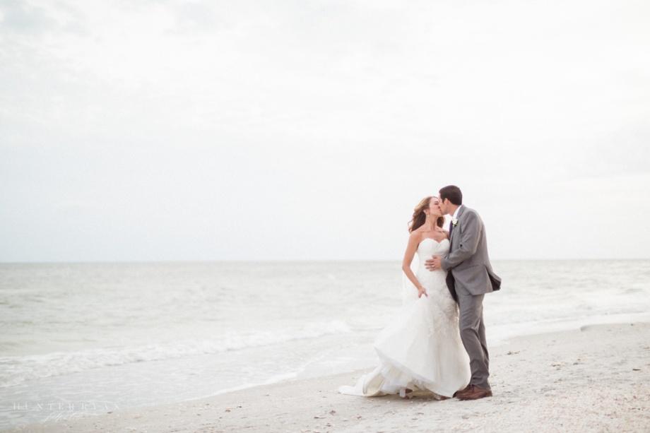 casa-ybel-wedding-kristin-kyle-hunterryanphoto-1088