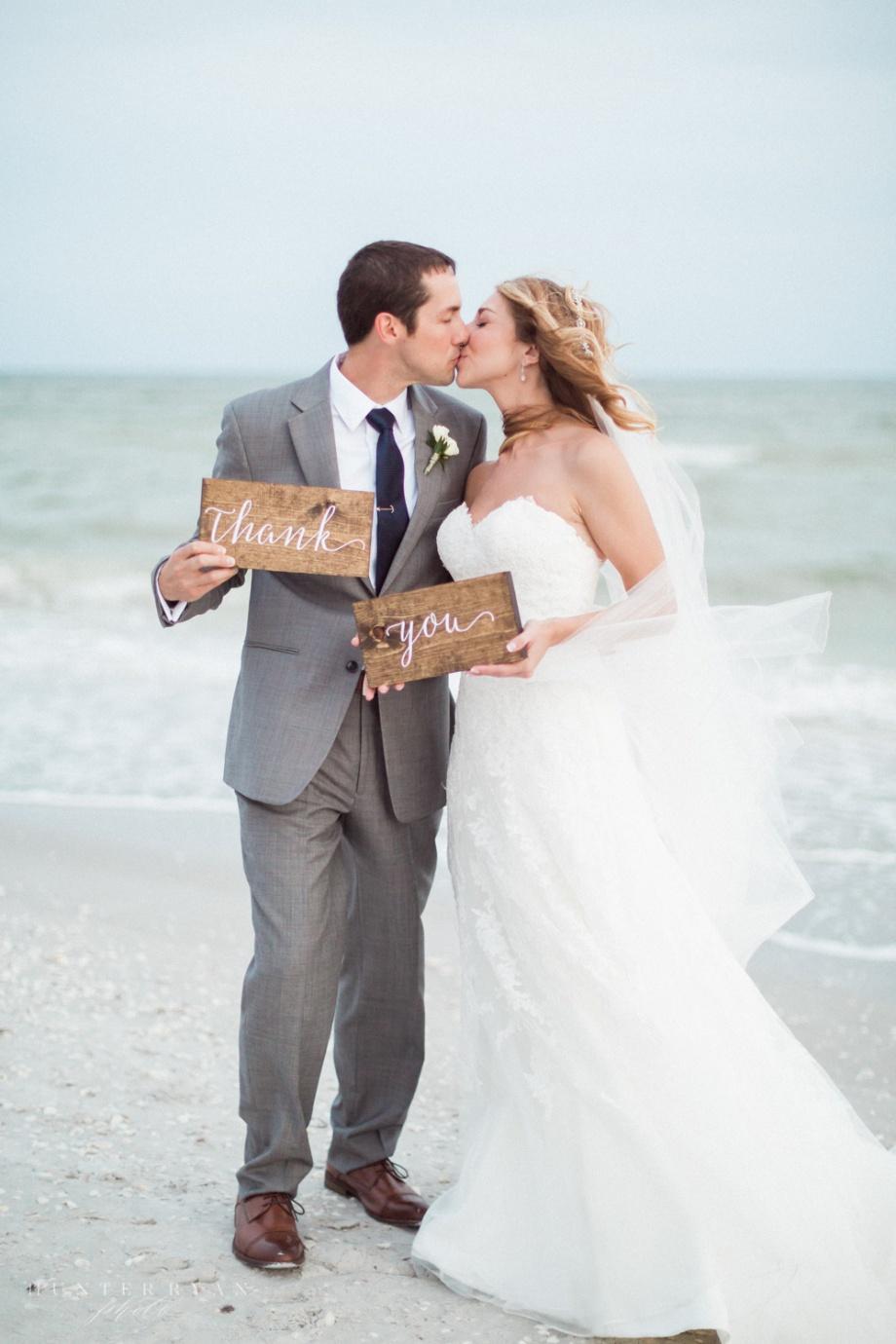 casa-ybel-wedding-kristin-kyle-hunterryanphoto-1217