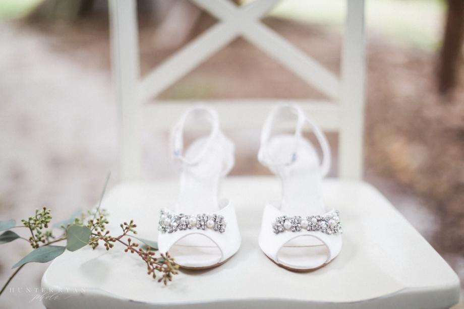 casa-ybel-wedding-kristin-kyle-hunterryanphoto-8148