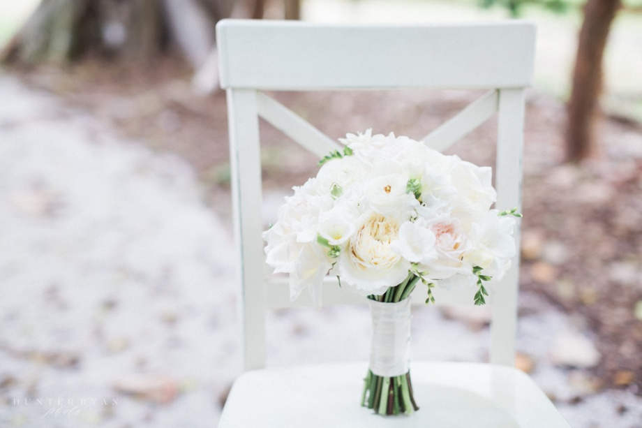 casa-ybel-wedding-kristin-kyle-hunterryanphoto-8373