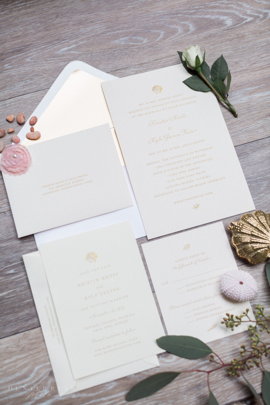 casa-ybel-wedding-kristin-kyle-hunterryanphoto-8435