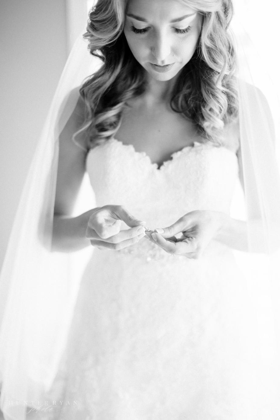 casa-ybel-wedding-kristin-kyle-hunterryanphoto-8856-2