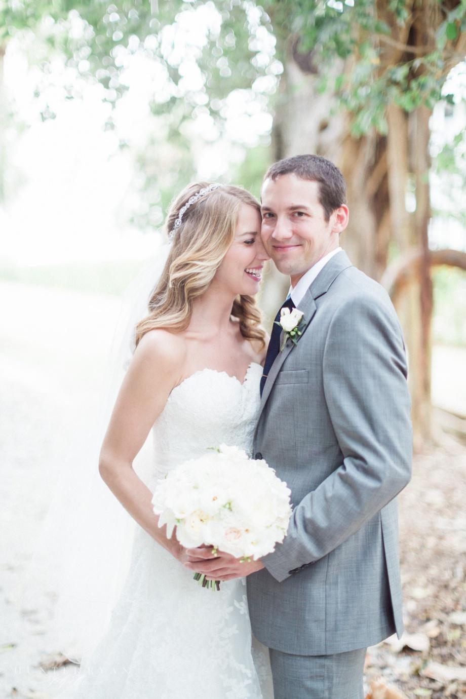 casa-ybel-wedding-kristin-kyle-hunterryanphoto-9145