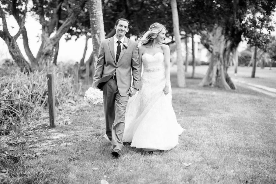 casa-ybel-wedding-kristin-kyle-hunterryanphoto-9616-2