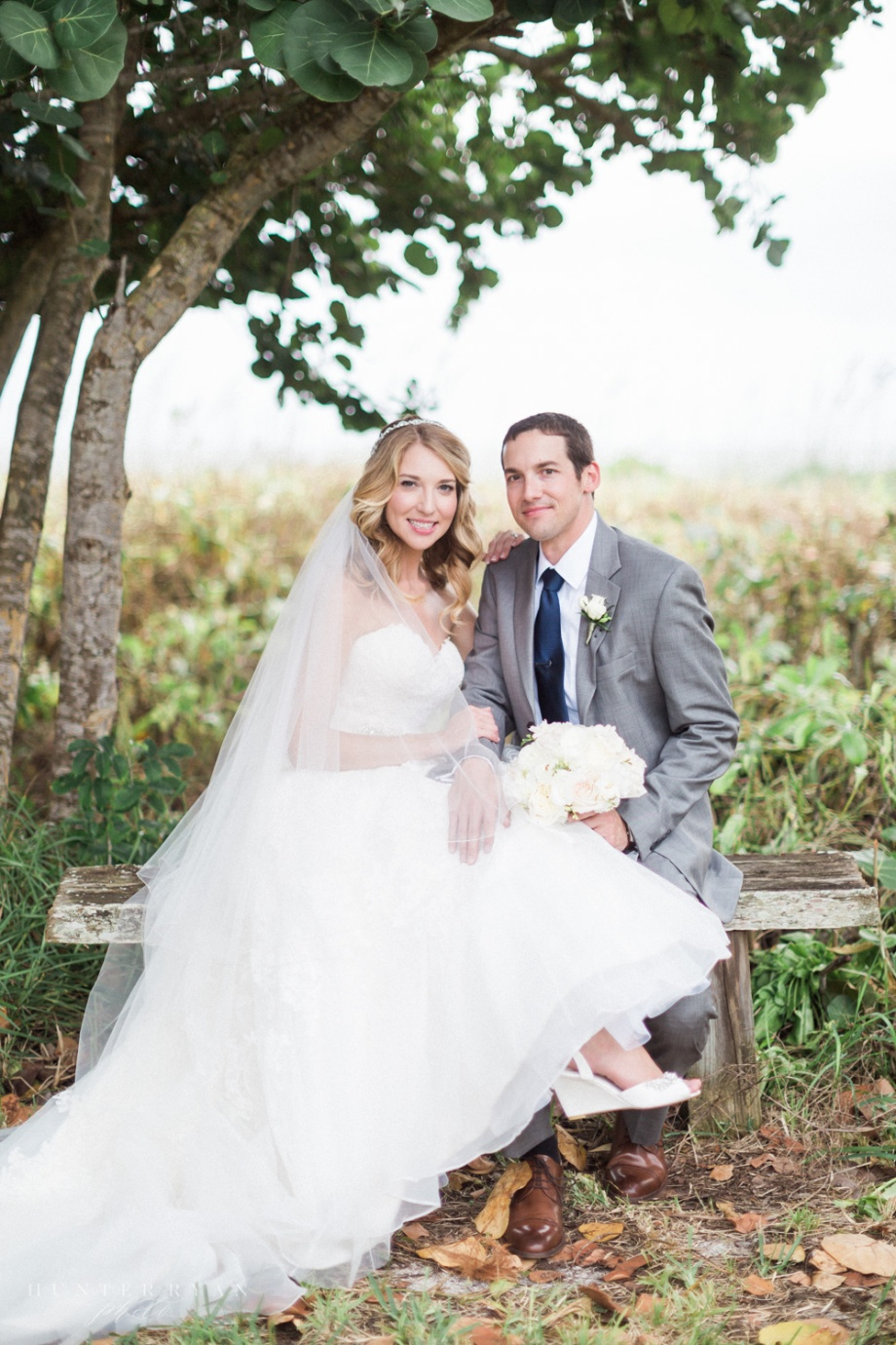 casa-ybel-wedding-kristin-kyle-hunterryanphoto-9665