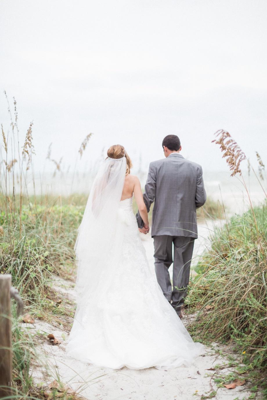casa-ybel-wedding-kristin-kyle-hunterryanphoto-9679