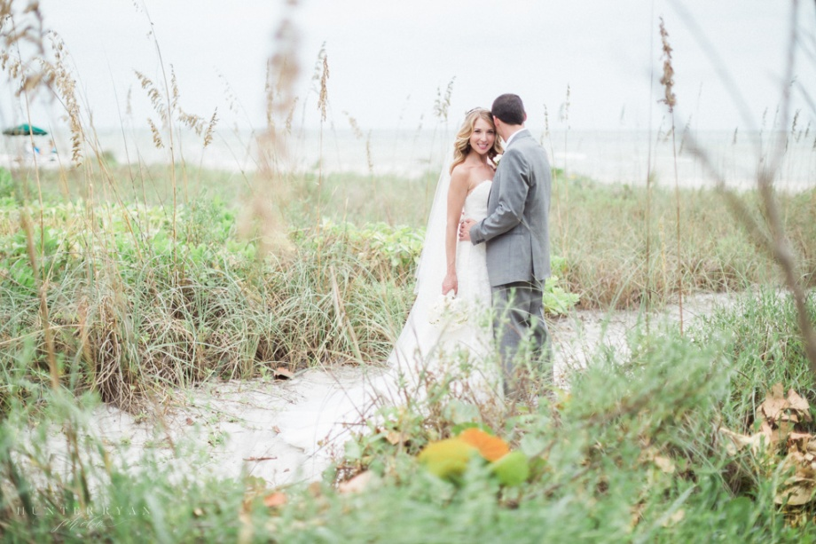 casa-ybel-wedding-kristin-kyle-hunterryanphoto-9691
