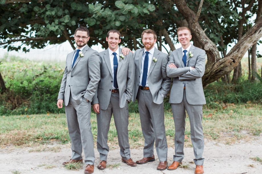 casa-ybel-wedding-kristin-kyle-hunterryanphoto-9784