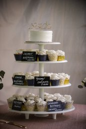 20150531-erindave-wedding-1075