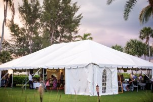 20150531-erindave-wedding-1170