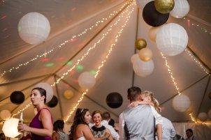 20150531-erindave-wedding-1174