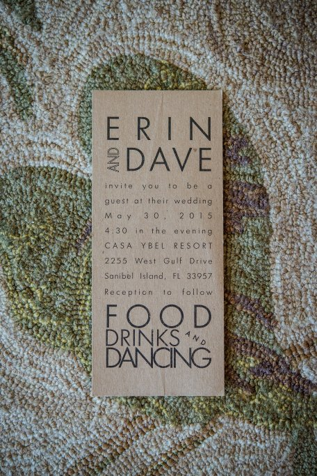 20150531-erindave-wedding-246