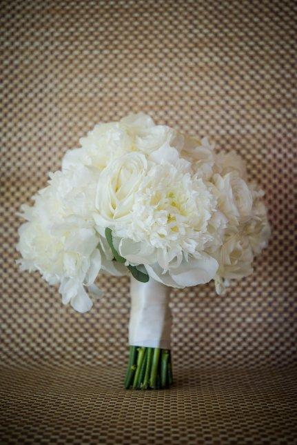 20150531-erindave-wedding-260