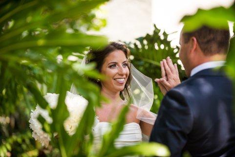 20150531-erindave-wedding-342