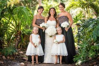 20150531-erindave-wedding-361