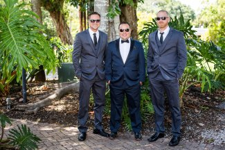 20150531-erindave-wedding-388