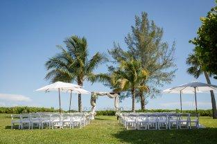 20150531-erindave-wedding-537