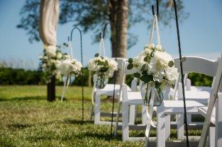 20150531-erindave-wedding-541