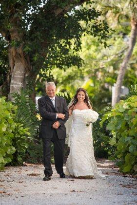 20150531-erindave-wedding-596