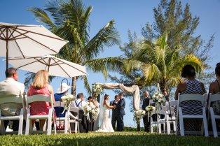 20150531-erindave-wedding-624