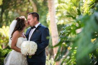20150531-erindave-wedding-750